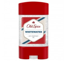 Дезодорант-антиперспирант Old Spice White Water 70мл (5000174917710)