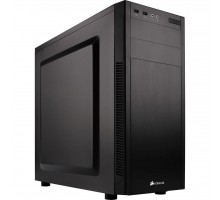 Корпус CORSAIR Carbide Series 100R Silent Edition (CC-9011077-WW)