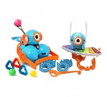 Робот Wonder Workshop Wonder Pack (1-WB04-01)