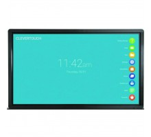 LCD панель Clevertouch 86