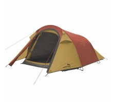 Палатка Easy Camp Energy 300 Gold Red (928299)