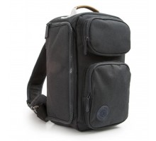 Фото-сумка Golla CAM BAG L Black (G1756)