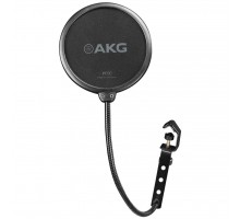 Микрофон AKG PF80 POP SCREEN