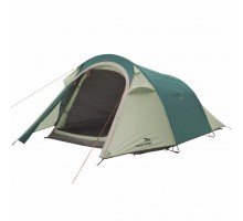Палатка Easy Camp Energy 300 Teal Green (928300)