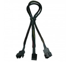 Кабель GELID Solutions PWM Y-cable (CA-PWM-01)