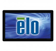 LCD панель ELO Touch Solutions ЕТ3201L Digital Signage