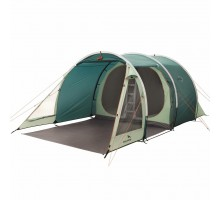 Палатка Easy Camp Galaxy 400 Teal Green (928301)