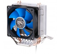 Кулер для процессора Deepcool ICEEDGE MINI FS V2.0