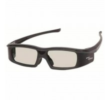 3D очки Optoma ZF2100 3D RF Glasses