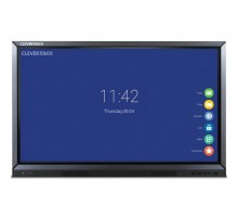 LCD панель Clevertouch 75