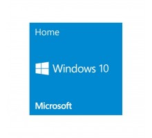 Операционная система Microsoft Windows 10 Home x64 Ukrainian OEM (KW9-00120)