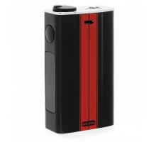 Мод Joyetech eVic Vtwo Battery Cool Black (JTEVTWBKCB)
