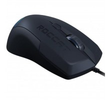 Мышка Roccat Lua - Tri-Button Gaming Mouse (ROC-11-310)