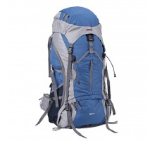 Рюкзак RED POINT Hiker 75 (4820152616920)
