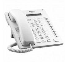 Телефон PANASONIC KX-AT7730RU