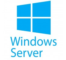 ПО для сервера IBM Windows Server Standard 2012 (2CPU) - Russian ROK (00Y6274)