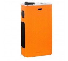 Мод Joyetech eVic Vtwo Battery Orange (JTEVTWBKOR)