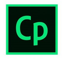Офисное приложение Adobe Captivate 10 Multiple Eng AOO Lic TLP (65277394AD01A00)