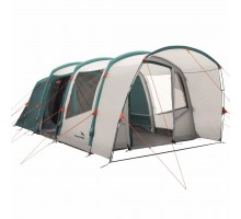 Палатка Easy Camp Match Air 500 Aqua Stone (928289)