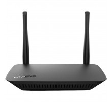Маршрутизатор LinkSys E5400