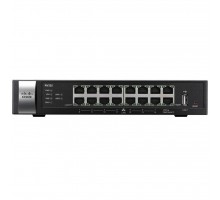 Файрвол Cisco RV325-K9-G5