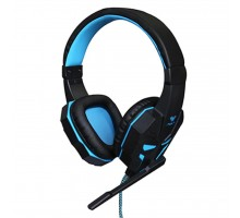 Наушники ACME AULA Prime Gaming Headset (6948391256030)
