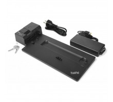 Порт-репликатор Lenovo ThinkPad Ultra Docking Station (40AJ0135EU)