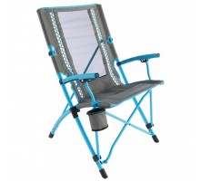 Стул Coleman Bungee Chair Blue (2000025547)