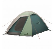 Палатка Easy Camp Meteor 200 Teal Green (928302)