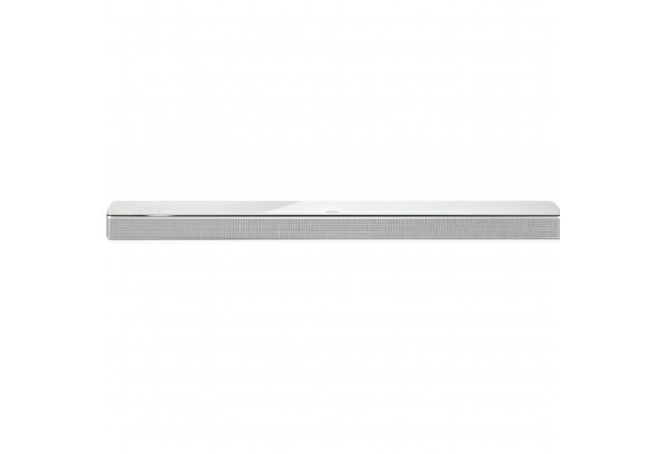 Домашний кинотеатр Bose Soundbar 700 White (795347-2200)