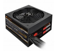 Блок питания ThermalTake 730W SMART SE (SPS-730MPCBEU)