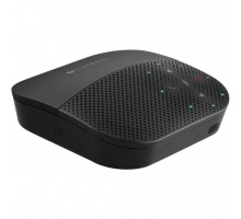 Bluetooth-гарнитура Logitech Mobile Speakerphone P710e (980-000742)