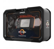 Процессор AMD Ryzen Threadripper 2920X (YD292XA8AFWOF)