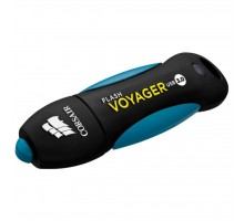 USB флеш накопитель CORSAIR 64GB Voyager USB 3.0 (CMFVY3A-64GB)