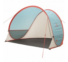 Палатка Easy Camp Ocean 50 Ocean Blue (928283)
