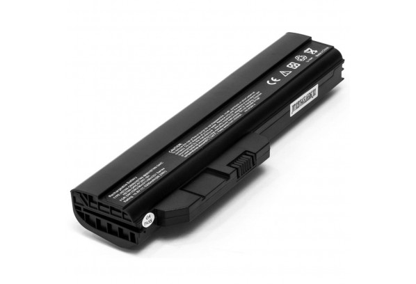 Аккумулятор для ноутбука HP Mini 311 (HSTNN-OB0N HPDM1/MINI341) 10.8V 5200mAh PowerPlant (NB00000179)