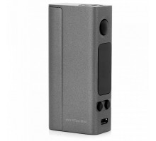 Мод Joyetech eVic Vtwo Mini Battery Grey (JTEVTWMINGR)