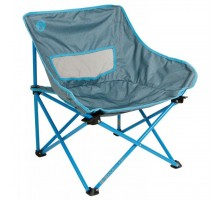 Стул Coleman Kickback Chair (Breeze Blue) (2000024709)