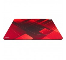 Коврик Zowie G-SR-SE Red-Black (9H.N0JFB.A70)