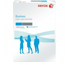 Бумага XEROX A3 Business ECF (003R91821)