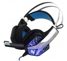 Наушники ACME AULA Storm Gaming headset (6948391232102)