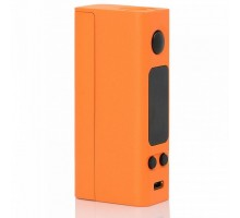 Мод Joyetech eVic Vtwo Mini Battery Orange (JTEVTWMINOR)