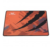 Коврик ASUS Strix Glide Speed Mouse Pad (90YH00F1-BDUA00)