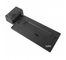 Порт-репликатор Lenovo ThinkPad Basic Docking Station (40AG0090EU)