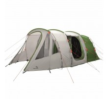 Палатка Easy Camp Palmdale 500 Lux Forest Green (928311)