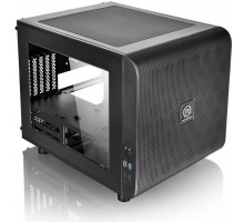 Корпус ThermalTake Core v21 (CA-1D5-00S1WN-00)