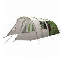 Палатка Easy Camp Palmdale 600 Lux Forest Green (928312)