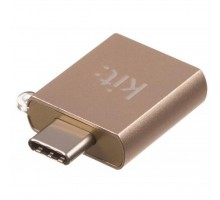 Переходник USB3.1 Type-C to AF Kit (CADPGD)