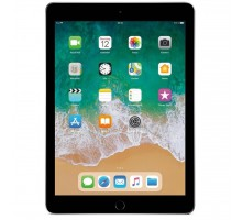 Планшет Apple A1893 iPad WiFi 32GB Space Grey (MR7F2RK/A)