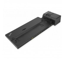 Порт-репликатор Lenovo ThinkPad Pro Docking Station (40AH0135EU)